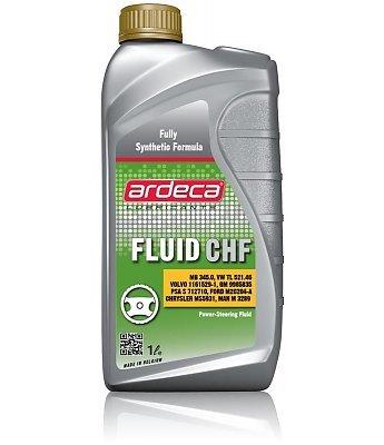Ardeca Chf Fluid 1L